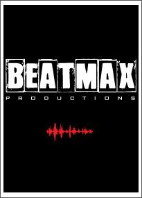 Beatmax Productions