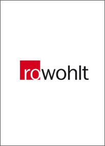 rowohlt_logo
