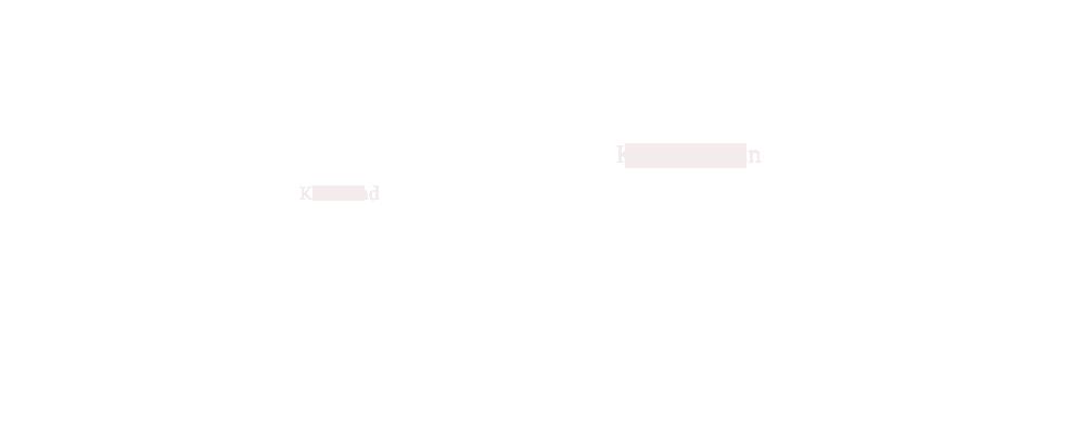 Kleinkind_Kindergarten
