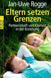Eltern-setzen-Grenzen1