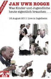 jan-uwe-rogge-live1