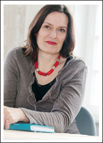 KatharinaSieckman