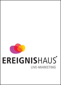 ereignishaus