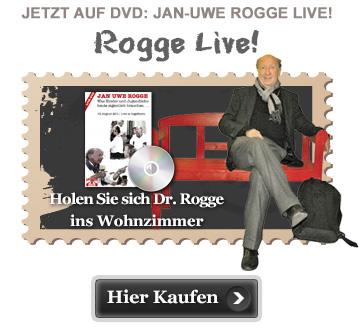 Rogge Live