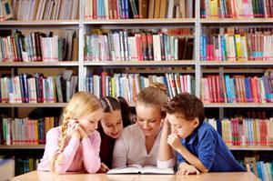 Erziehungstipps Schulkind