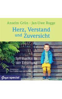 spiritualitaet-erziehung
